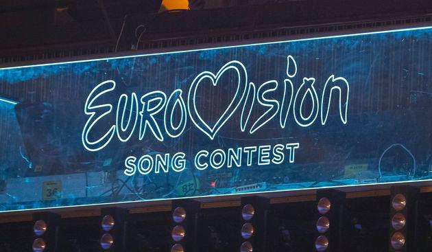 L'Eurovision, test de grandeur nature pour évaluer les contaminations au