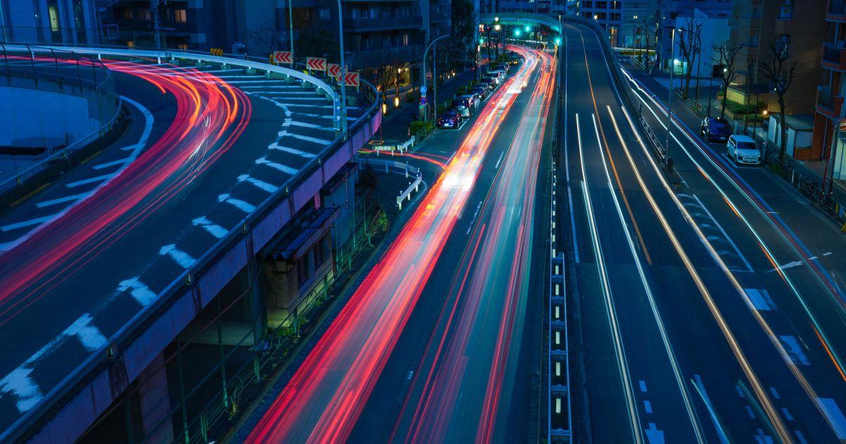 Comment se déplacera-t-on en 2049 ? Venez explorer l'avenir avec nous