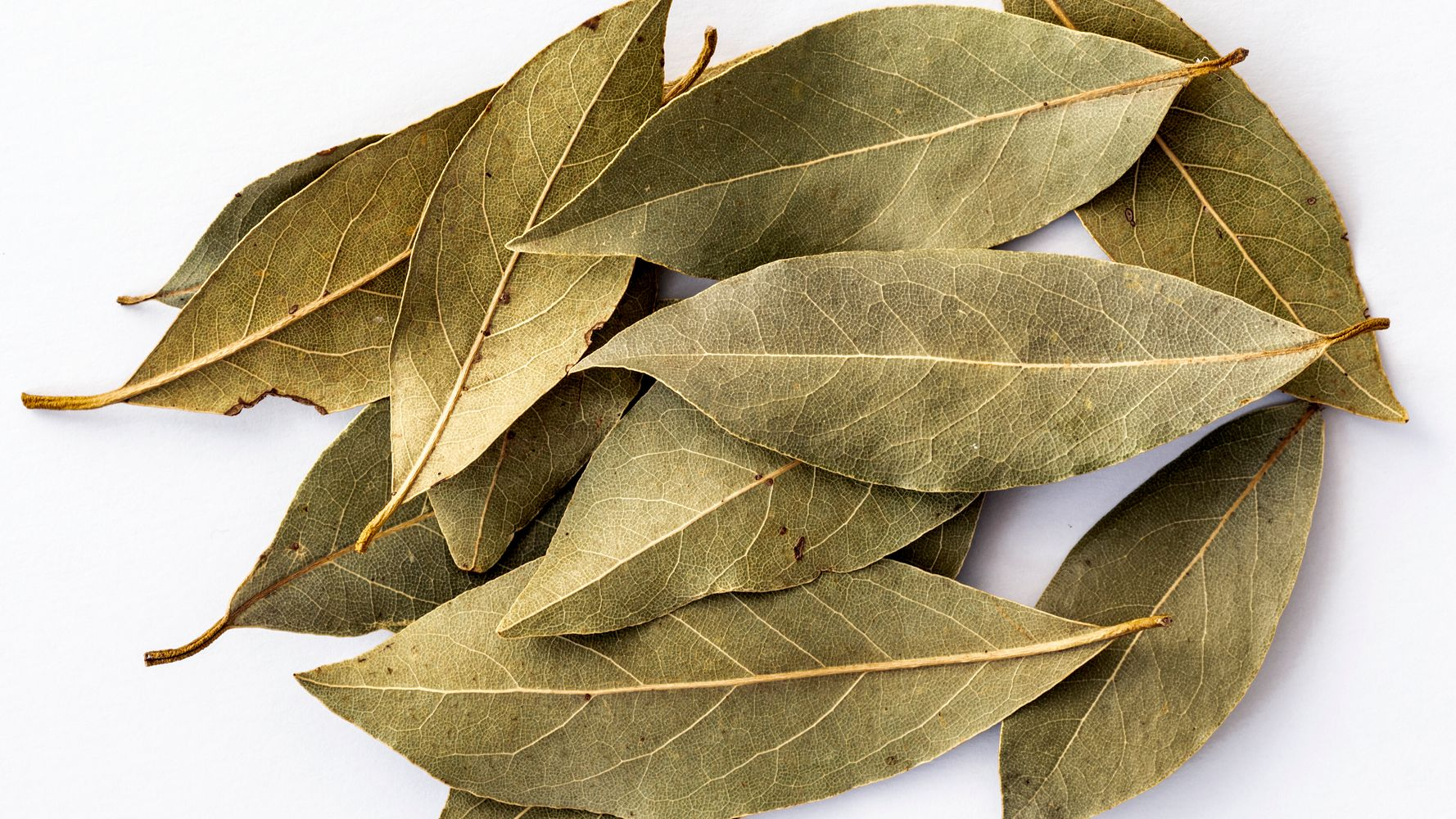 Do Bay Leaves REALLY Add Flavor To Food? Experts Make Their Case.