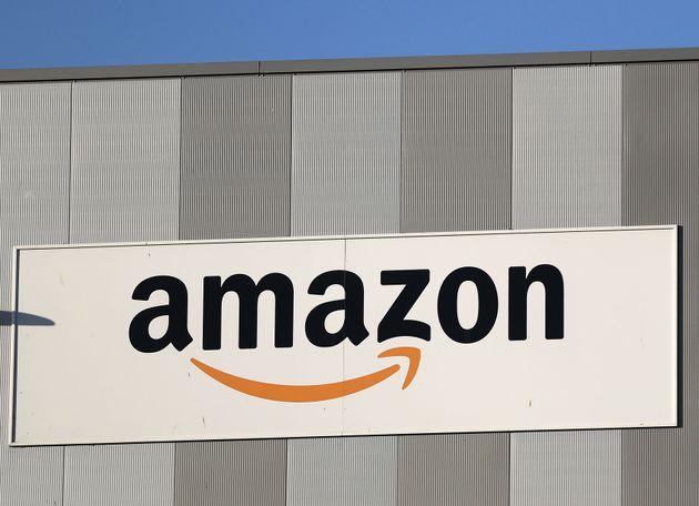 Amazon reconnaît que certains de ses employés sont contraints d'uriner dans des bouteilles...