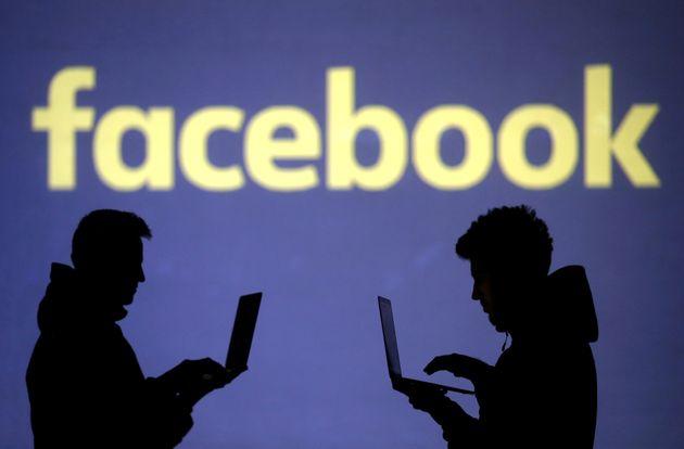Les données de centaines de millions de comptes Facebook ont été mises en ligne sur un forum de hackers...