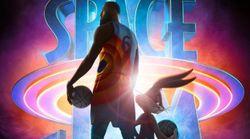 ΛεΜπρόν Τζέιμς και Looney Tunes: Πρώτο τρέιλερ του «Space Jam: A New
