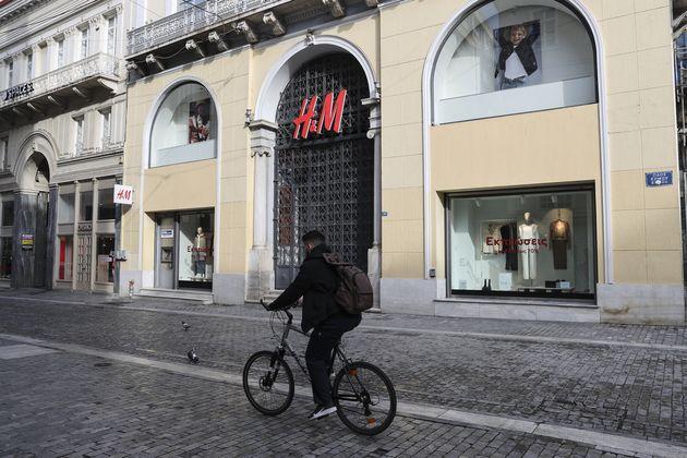 Πώς ανοίγουν σήμερα τα καταστήματα - Υποχρεώσεις πελατών και