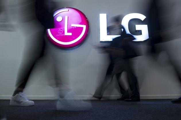 Τέλος η νοτιοκορεάτικη LG από τα κινητά τηλέφωνα - Σταματά την