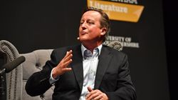 Labour Urges Ministers To Tighten Rules On Lobbyists After Cameron