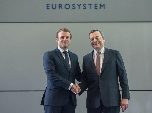 Perché serve all'Europa un trattato bilaterale