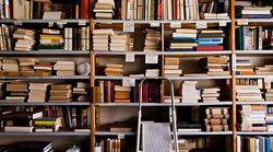 BookTok: Το hashtag στο TikTok που στέλνει ακόμη και παλιά βιβλία στα μπεστ