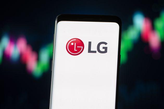 LG dice addio al mercato dei telefonini,