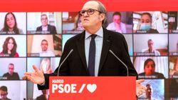 Nuevo lío con el CIS: ¿se ha equivocado Tezanos y debería haberle dado mayoría absoluta a la