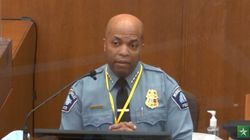 US Police Chief: Chauvin 'Absolutely' Violated Use Of Force Policy In Floyd