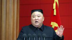 La Corée du Nord renonce à participer aux JO de