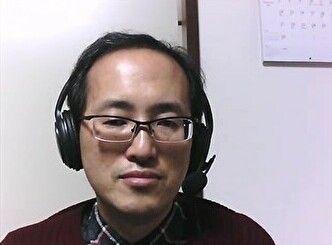 一般社団法人グループ・ネクサス・ジャパン 理事長 一般社団法人全国がん患者団体連合会 理事長 天野