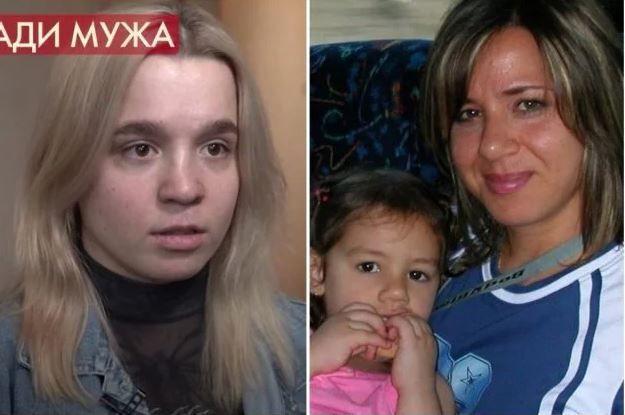 Il legale della madre di Denise Pipitone: