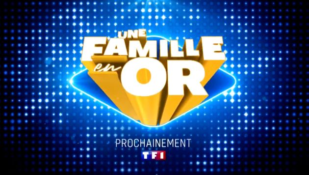TF1 annonce la reprise du jeu