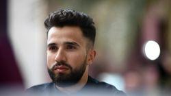 Victime d'insultes racistes sur les réseaux sociaux, le cycliste Nacer Bouhanni va porter
