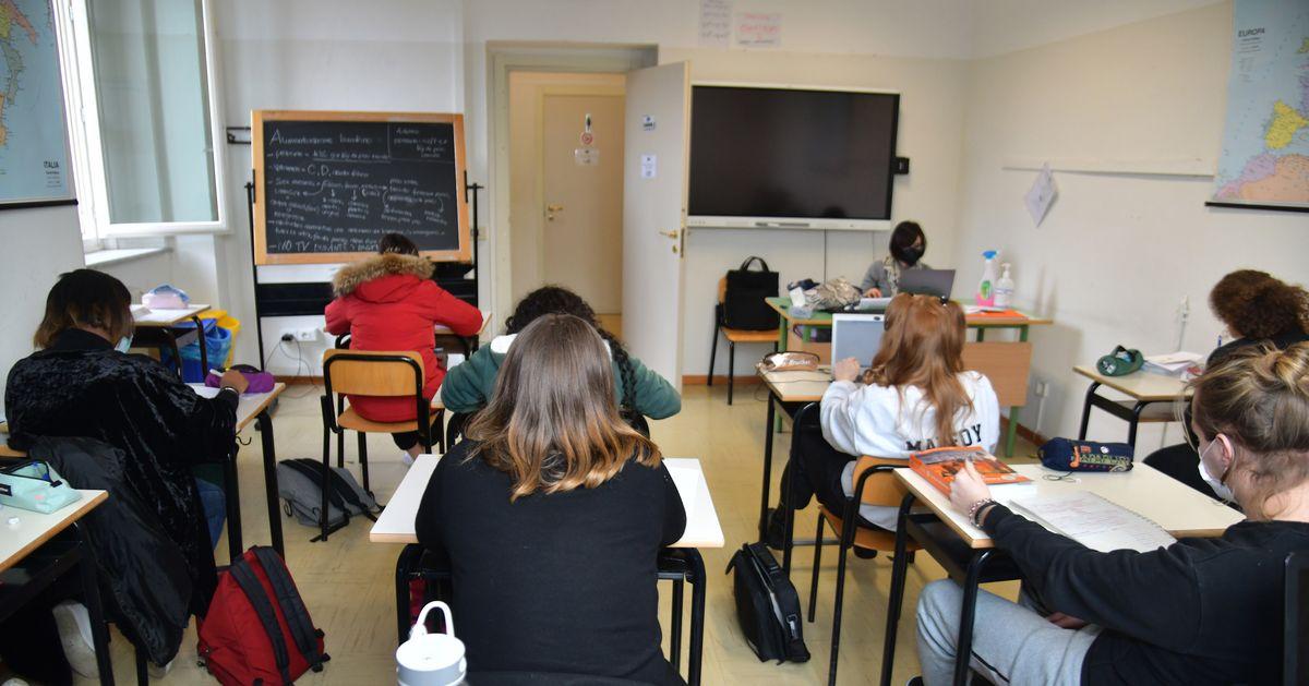Curriculum studente, sul sito del ministero Istruzione disponibile piattaforma per la compilazione
