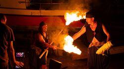 «Σπέτσες '21: Στο σταυροδρόμι της ιστορίας» με πρωταγωνιστές τους απόγονους των