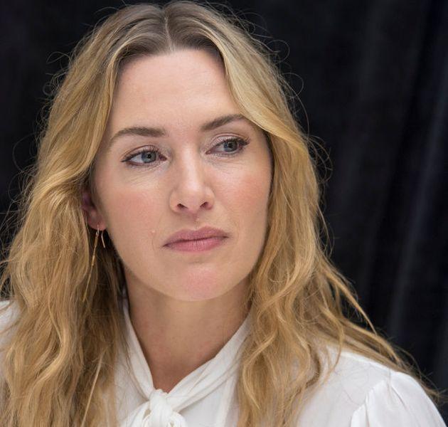 """Kate Winslet: """"A Hollywood c'è omofobia: gli attori sono costretti a nascondere la propria omosessualità"""""""
