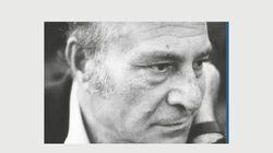 «Η Ελλάδα του Ελύτη»: Μία ανθολογία πεζού λόγου του νομπελίστα