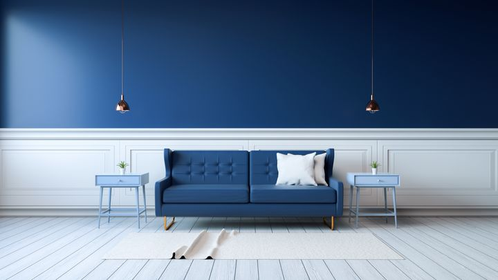 """Sky blue is Etsy&rsquo;s <a href=""""https://blog.etsy.com/news/2020/etsys-year-in-review-and-first-look-at-2021-trends/"""" target=""""_blank"""" rel=""""noopener noreferrer"""">colour of the year for 2021.</a>"""