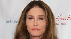 Caitlyn Jenner Exploring Run For California Governor: