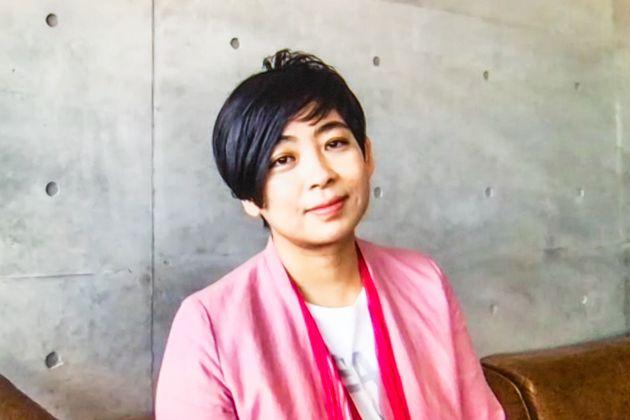 「毎晩、絵本の読み聞かせだけはやってきた」内田也哉子さんが語る、3人の子育てと絵本の翻訳
