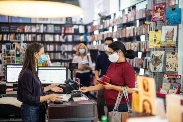 In tempi di crisi e lockdown si legge di più e crescono le biblioteche