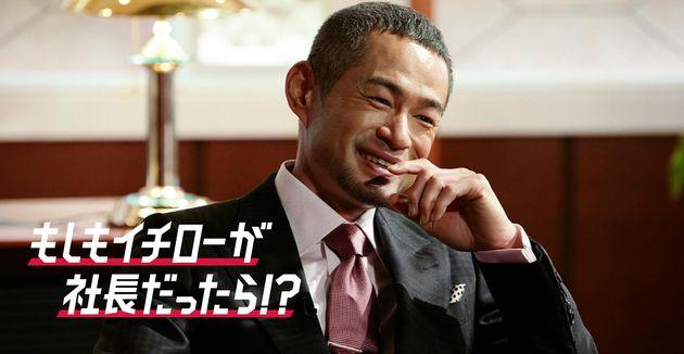 SMBC日興証券公式サイト