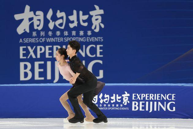 Olimpiadi invernali di Pechino, gli Usa valutano il boicottaggio con gli