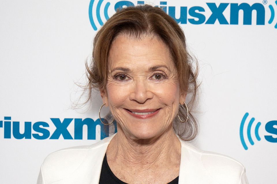 "Jessica Walter, an Emmy-winning actor best known for her role as the endlessly meme-able Lucille Bluth in ""Arrested Dev"