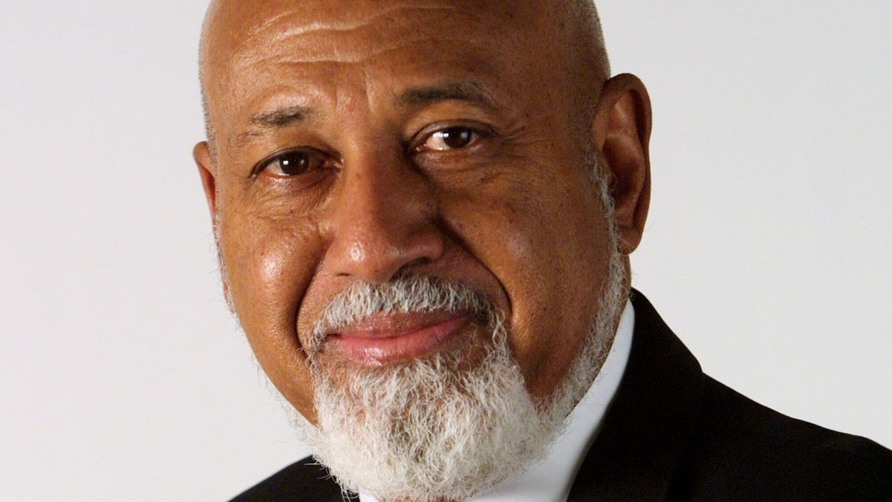 MSNBC Apologizes For Airing Wrong Video While Reporting On Rep. Alcee Hastings' Death