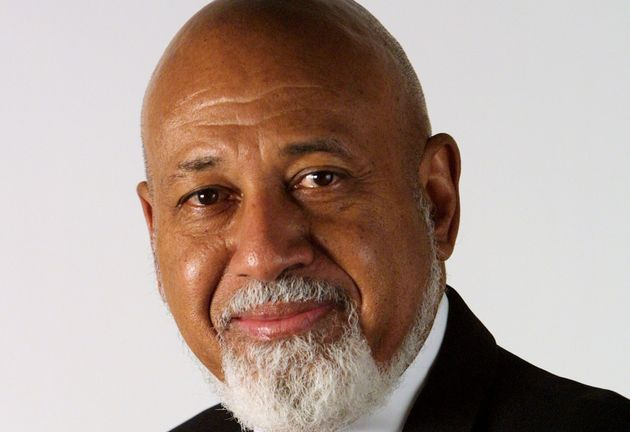 WATCH: MSNBC Apologizes for Confusing the Late Alcee Hastings With Another Black Congressman During Covera