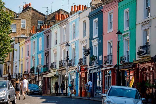 Portobello Road sparirà? I mercatini delle pulci temono la