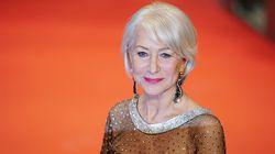 Η Έλεν Μίρεν θα ενσαρκώσει την Γκόλντα Μέιρ, την μοναδική γυναίκα πρωθυπουργό του