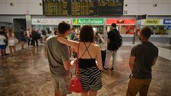 El 82% de los jóvenes está dispuesto a abandonar España en busca de
