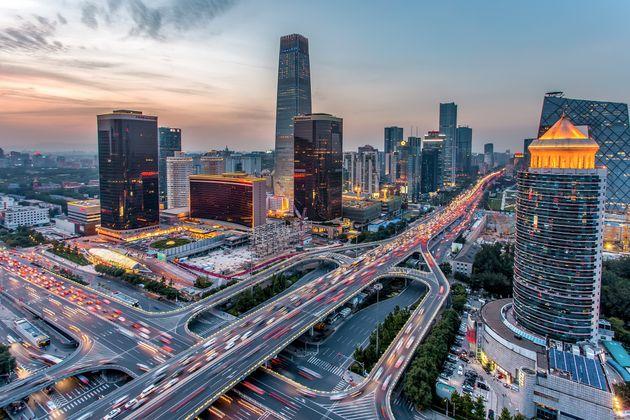 Η πόλη με τους περισσότερους δισεκατομμυριούχους