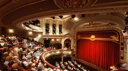 «Κλειστές αίθουσες - Ανοιχτό θέατρο»: Άνθρωποι του θεάτρου συζητούν για την επόμενη
