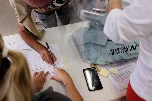 En Nouvelle-Calédonie, le 3e référendum sur l'indépendance sera organisé...