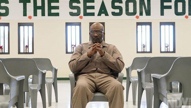 ΗΠΑ: Πέρασε 44 χρόνια στη φυλακή για ένα έγκλημα που δεν