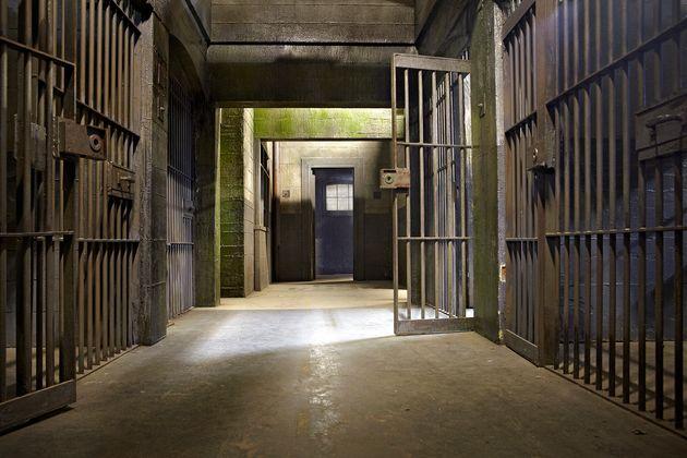 Dallo Stato risarcimenti 2020 da 37 milioni per 750 persone detenute ingiustamente