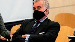 El juez investiga si Bárcenas oculta más dinero en Canadá y Estados