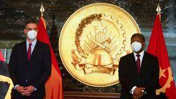 Sánchez asegura que ningún país será capaz de superar la pandemia