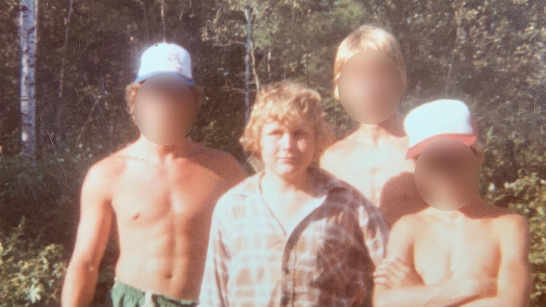 I Was A School Bully. Here's Why I Terrorised My Classmates