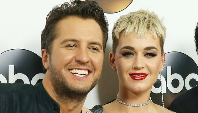 Luke Bryan Opens Up About Unusual Gift He Gave To Katy Perry's Baby.jpg