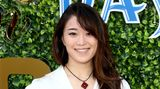 LOS ANGELES, CALIFORNIA - JANUARY 04: Sakura Kokumai attends the 7th Annual Gold Meets Golden at Virginia Robinson Gardens and Estate on January 04, 2020 in Los Angeles, California. (Photo by Tommaso Boddi/Getty Images)