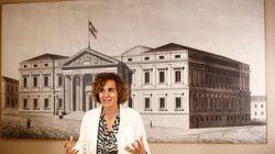 El PP recurre la ley catalana que incluye a las trans como potenciales