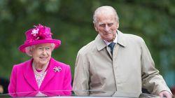 Así ha anunciado la Casa Real la muerte de Felipe de