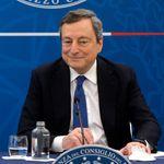 Un'idea per Draghi: rastrellare Astrazeneca (di L.