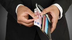 Addio cashback: i contanti non sono male (di M.