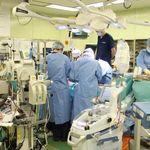 Ιαπωνία: Πρώτη μεταμόσχευση πνεύμονα από ζωντανό δότη σε ασθενή με